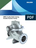 SMD_AxiallySplitCasingDoubleSuctionPump_E10074