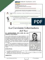pdf corriente libertadora del sur