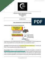Roteiro de Aula - MP e Mag - D. Administrativo - Fernanda Marinela - Aula 2 - retificado-desbloqueado