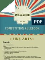 Rulebook-Fine-Arts-converted-1 (1)