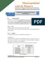 10.4. ESPECIFICACIONES TECNICAS DE MATERIALES AGUA LOZA.docx
