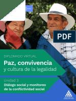 U3-PCCL.pdf
