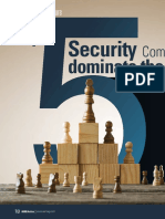 Security 28 articles