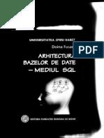 03. Manual arhitectura baze date SQL._Doina Fusaru_pag.46-pag117
