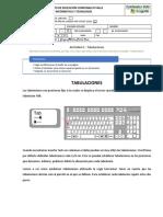 Actividad 4 - Tabulaciones.pdf