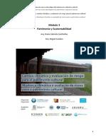 Curso virtual - Síntesis de contenidos - MODULO 3 (22-08-2020)