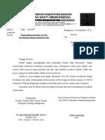 326199390-Pembentukan-Panitia-Ad-Hoc-Kredensial.docx