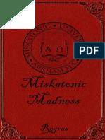 Miskatonic_Madness_Manual_de_Regras.pdf