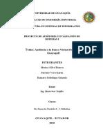banco guayaquil-Auditoria (1).docx