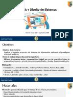 Analisis y diseño de sistemas.pdf