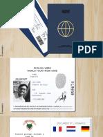 Passport English week 2.pptx