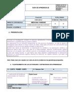 GUIA_MEDICINA_FORENCE (1)