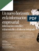 un_nuevo_horizonte_en_la_informacion_empresarial.pdf