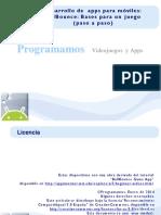 programacion inf.pdf