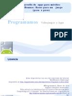 programacion inf.pptx