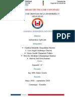 PROBLEMAS SOLVER RESPUESTAS (3) (1) (1).docx
