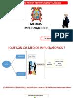 MEDIOS IMPUGNATORIOS.pdf