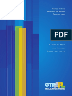 APL - MDIC.pdf