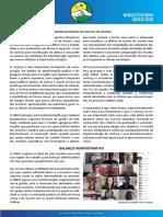 Newsletter-0820