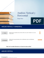 An_lisis_Vertical_y_Horizontal