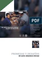 a1124s00.pdf