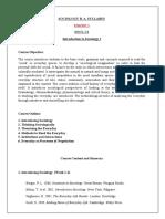 sociologycbcs.pdf