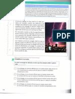 SER-BACHILLER-QUIMICA.pdf