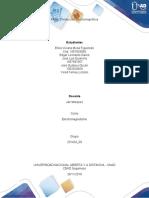 201424_69_Induccion electromagnética (3) Ampliacion