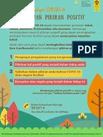 10.2. MEMBANGUN PIKIRAN POSITIF.pdf