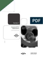 PVC-Schedule-80-Catalogue-NEW