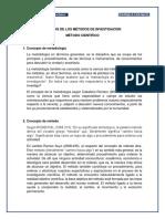 ANÁLISIS DE LOS MÉTODOS DE INVESTIGACION- SEMANA5.pdf