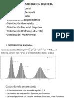 diapositivas(modelos de Distribucion) (1)