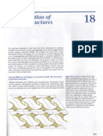 To ebook structure introduction download protein