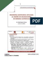 259772_MATERIALDEESTUDIOPARTEIDIAP1-90