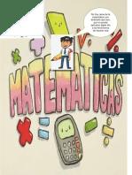 ESPECIALIDAD DE MATEMÁTICA.docx