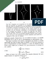polarizacion de transistores a la inversa 30 al 35
