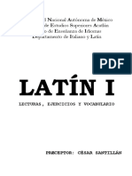 ANTOLOGÍA LATÍN I 2019-2 IDIOMAS.pdf