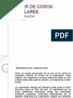 ejerciciosderespiracion-130301195250-phpapp01