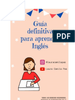 MINI_EBOOK_GUIA_DEFINITIVA_PARA_APRENDER.docx