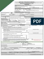 Formulario de contingencia V7 MIPRES DANIELA MANGONEZ MEZA OK.pdf
