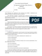 Consulta Tarea 3 Maquinaria.pdf