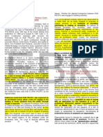 Case-digest-3.B.-General-Banking-Law-of-2000 (1)