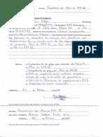 PLAN DE PPP E INFORME DE PPP II