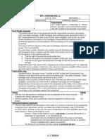 1 BPI v. Hontanosas (CARUNUNGAN) (With Watermark) B2021