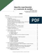 libro Investigación experimental.pdf