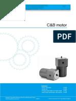 compact_g_cbmortor_b-page_e.pdf