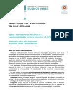 serie_documento_de_trabajo_n_1_la_supervision