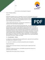 Primer Informe de Avance Interno.-1