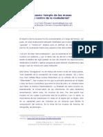 museos_y_ciudadania_cultural.pdf