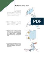 Equilibrio de Cuerpo Rígido 3d-convertido.pdf